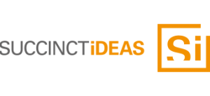 Succinct Ideas. Your Internet Marketer